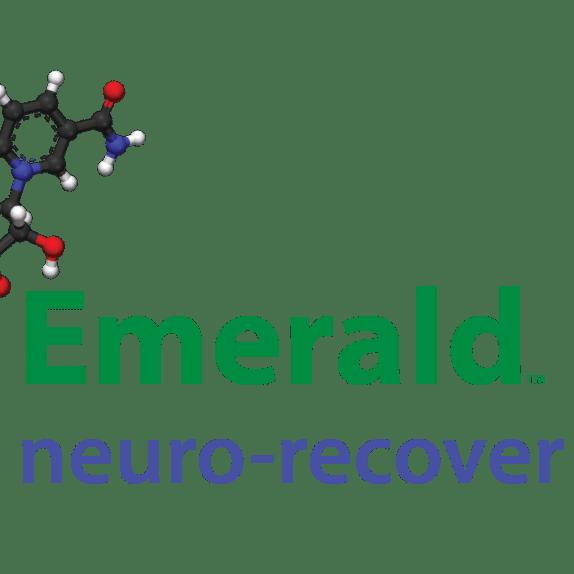 Emerald neuro recover best drug rehabs carmel indiana