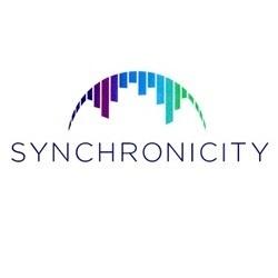 Synchronicity 20logo 20white 20background 20250x250px