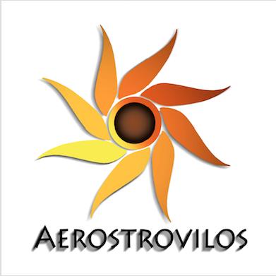 Logo 20screenshot