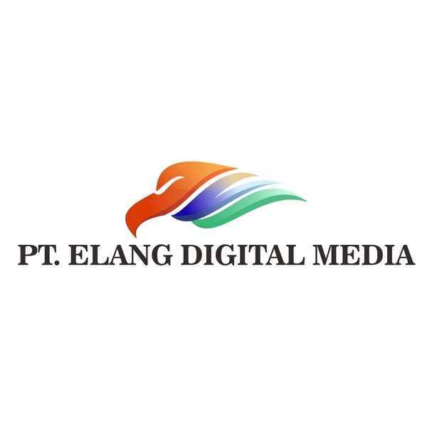 Elang 20digital 20media 20logo