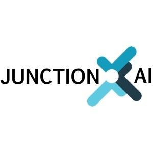 Junctionai sq logo