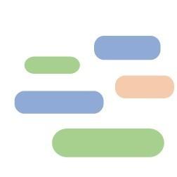 Bactana logo color 20 003