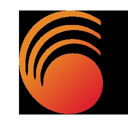 Musopia logo horiz on white