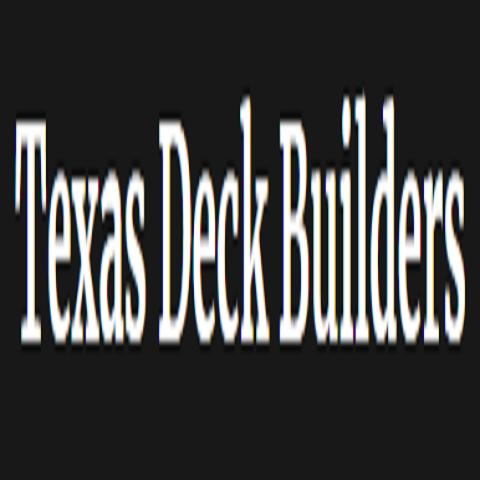 Texas 20deck 20builders