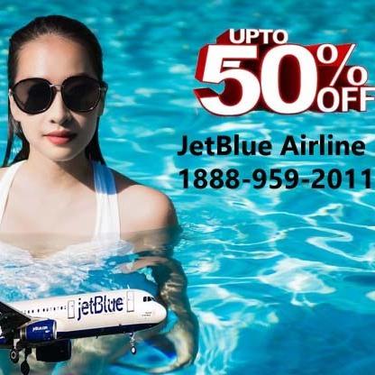 Jetblue 20airline 205