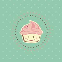 Cupecake