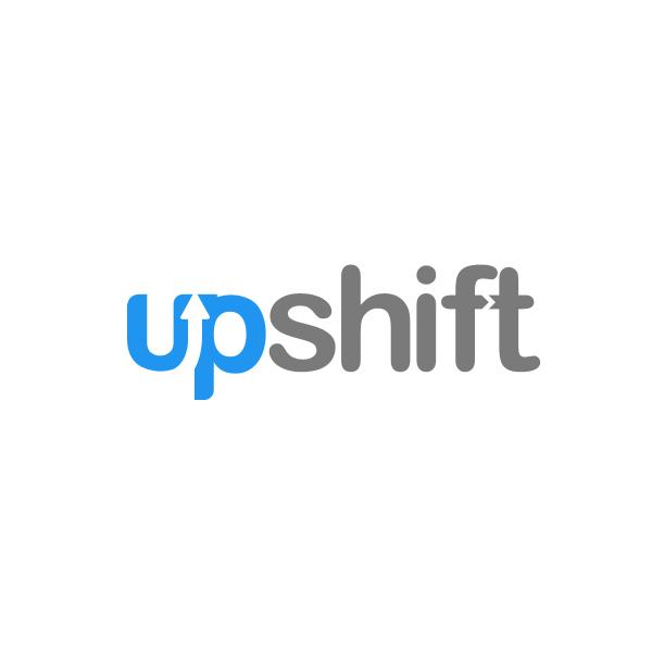 Up shift final logo 20square 20600 20x 20600