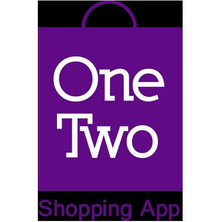 Onetwo logo 402x