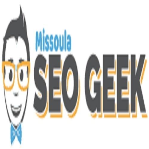 Missoula seo geek logo1