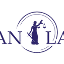 Logo 1564450577 khan law transparent logo purple 1024x435