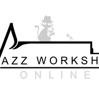 Logo 1564521516 jazz workshop online logo
