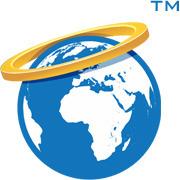 Fb glob logo
