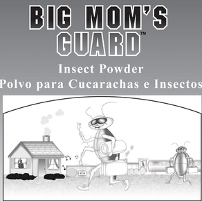 Big moms guard