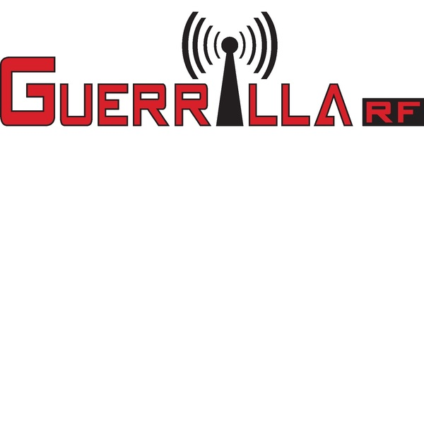 Guerrilla 20rf 20logo final gust