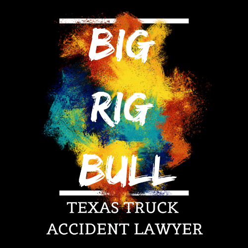 Attorney 20reshard 20alexander 20  20big 20rig 20bull 20texas 20truck 20accident 20lawyer 20 1  20 1