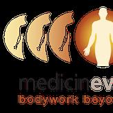 Logo 1560368758 me logo 1