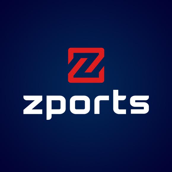 Logozports profile