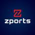 Micro logozports profile