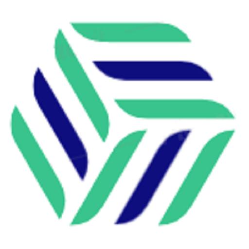 Company formation icon