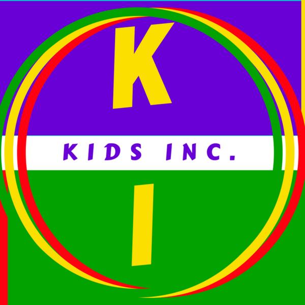 Kids 20inc. 20logo 202018