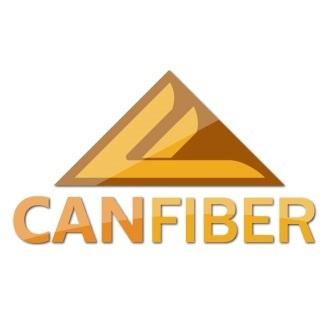 Canfiber sq