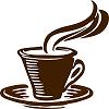 Profil kopi