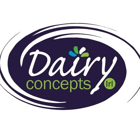 Dairy 20concepts 20logo 2018.12.12 20v2