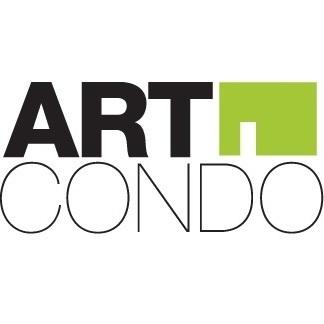 Artcondo edittedlogo purchase bronx real 20estate