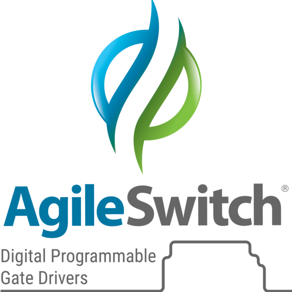 Agileswitch  20logo 20 v  20digital 20programmable 20gate 20drivers darker