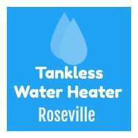 Tankless 20water 20heaters 20roseville 20logo