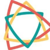 Filmboard triangles