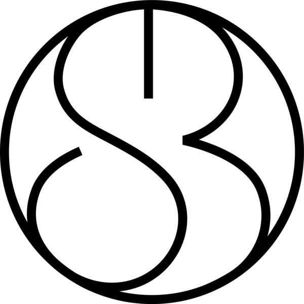 Sb emblem