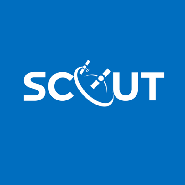 Scout 20logo 20square