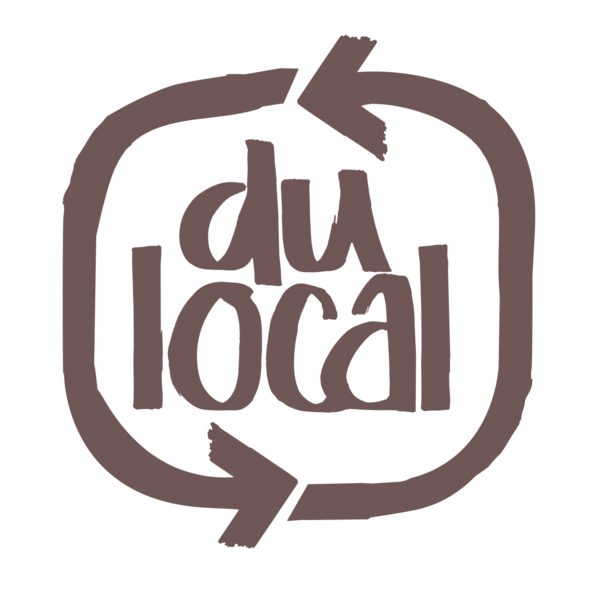 Af dulocal logo principal