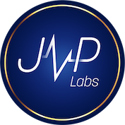 Jvp labs stamp 201in