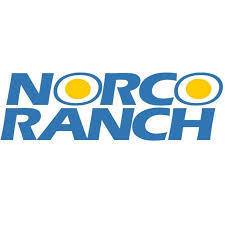 Norco 20ranch 20logo