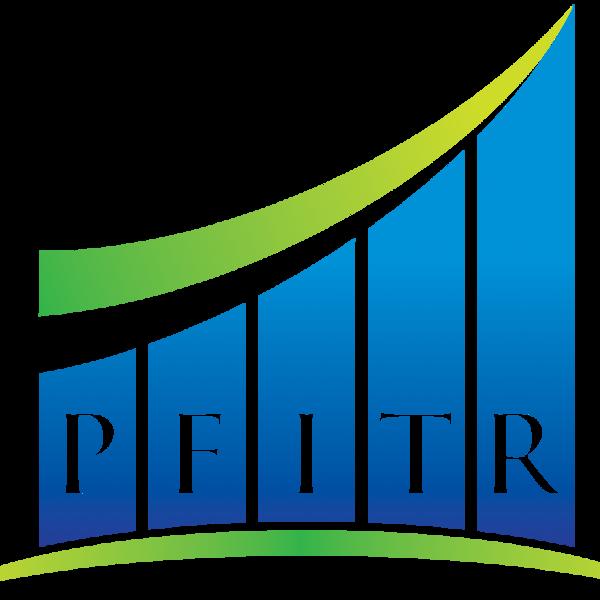 Logo 20pfitr 20crop 202