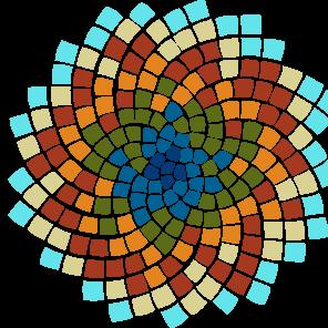 Social 20inertia 20logo color