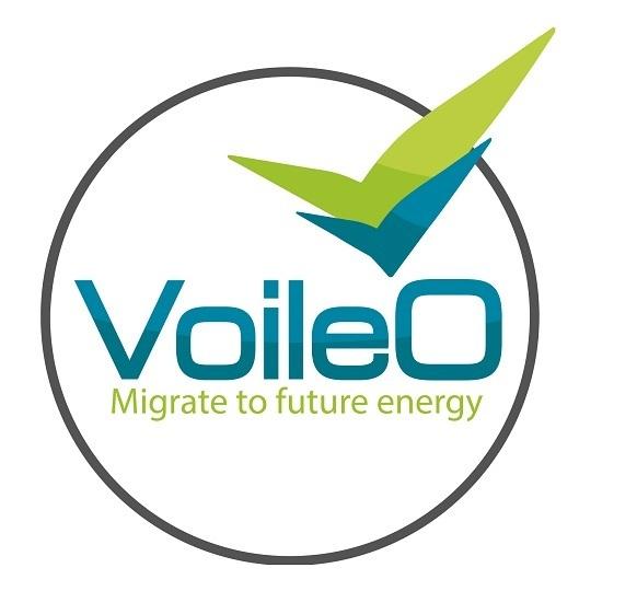 Logovoileo