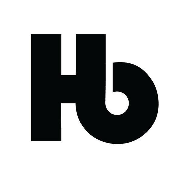Huckabuy logo