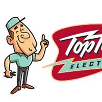 Logo 1561715588 toptech logo sm