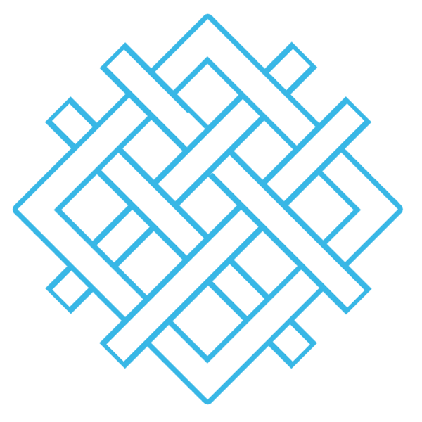 Communitybound logo