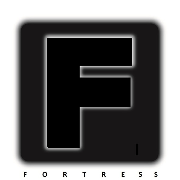 Fortress 20logo 20getting 20close