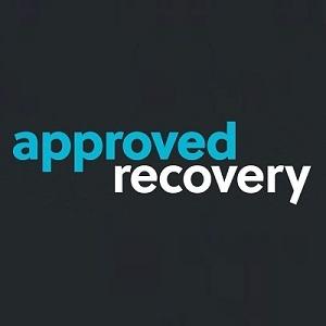 Approvedrecovery 20logo