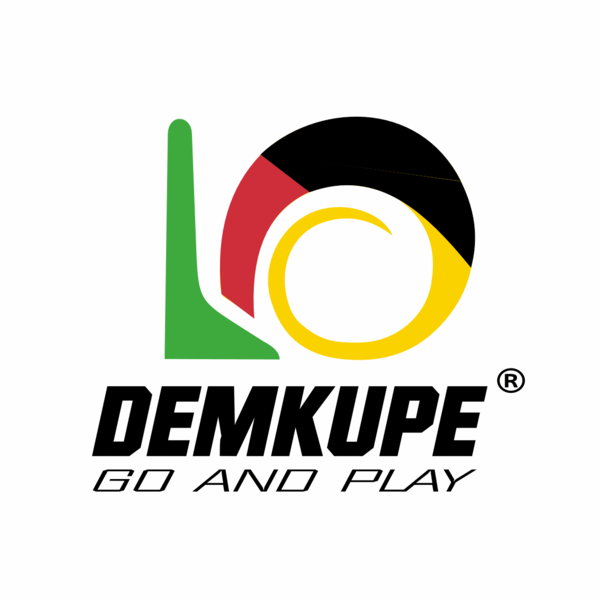 Demkupe 20google 2b 20flagship