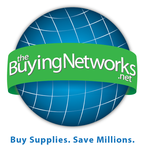 The 20buying 20networks 20new 20logo 202014