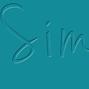 Logo 1571854636 new ss logo