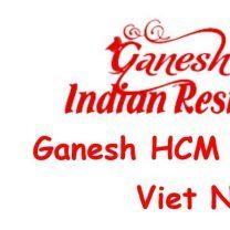 Ganesh hcm