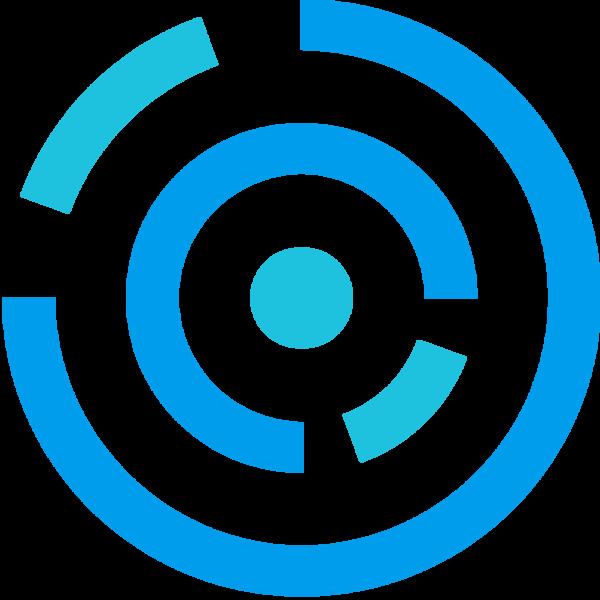Preventor logo vertical