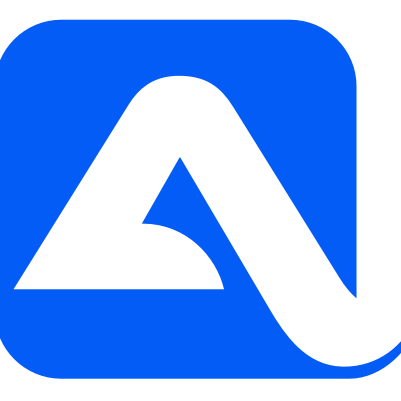 All 20blue 20aircastlive 20logo